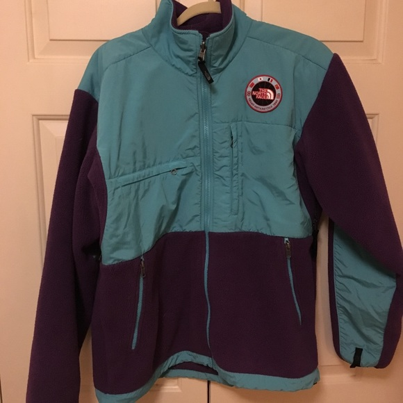 ae76ba9c2e0d The North Face Trans Antarctica 1990 Denali fleece.  M 5a5c0d5ab7f72b50ca4fcfd2